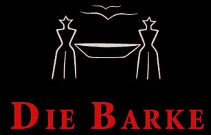 die-barke-logo-gross